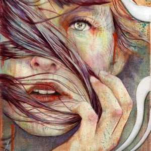 Profile picture for Michael Shapcott