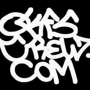 Profile picture for okfscrew.com