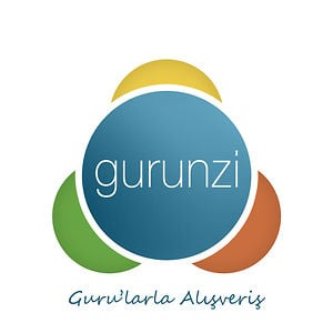 Profile picture for Gurunzi.com