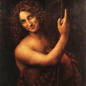 Profile picture for Stefano