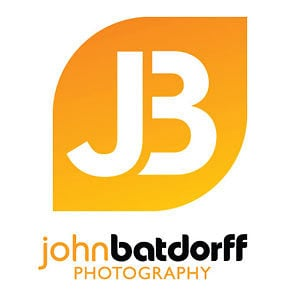 Profile picture for John Batdorff II
