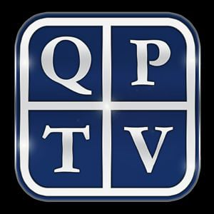 Profile picture for QPTV | Queens Public Television