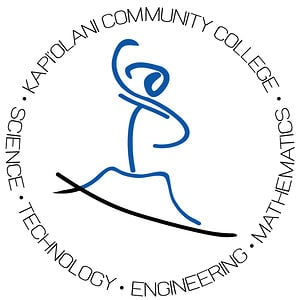 Profile picture for KapiolaniCC STEM Program