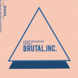Profile picture for BRUTAL INC