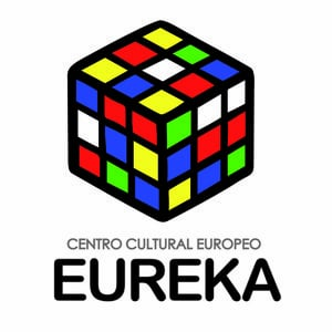 Profile picture for Eureka Santander