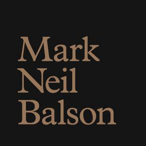 Profile picture for Mark Neil Balson
