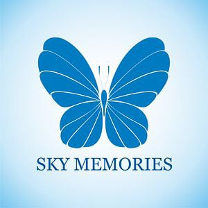 Profile picture for sky memories