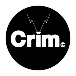 Profile picture for Crim Collective