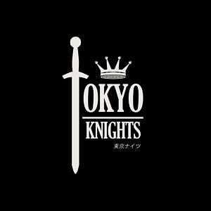 Profile picture for Tokyo Knights