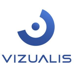 Profile picture for Vizualis