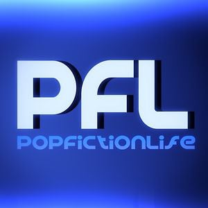 Profile picture for PopFictionLife