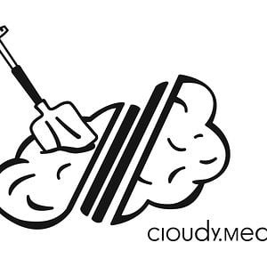 Profile picture for Cloudy.Media