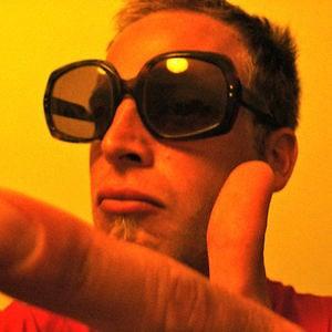 Profile picture for Antonin KUMMER