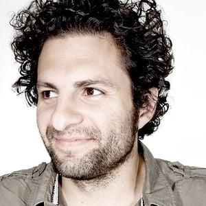 Profile picture for René Moffatt