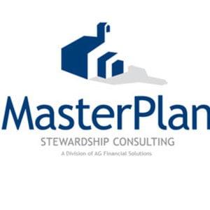 Profile picture for MasterPlan - OurCampaign Site