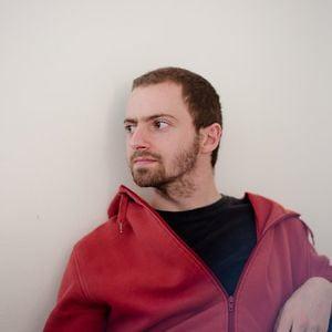 Profile picture for giorgio