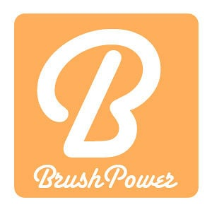 Profile picture for BrushPower