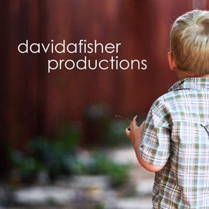 Profile picture for David Fisher