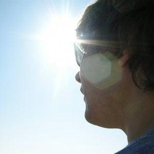 Profile picture for Rob Warren