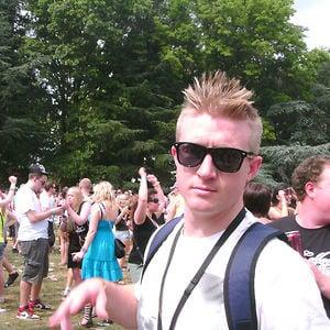 Profile picture for Stevo Adams