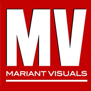 Profile picture for Michael A. Mariant / M-Visuals