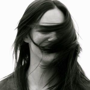 Profile picture for Vera