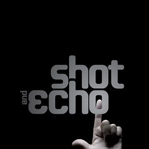 Profile picture for Shot & Echo