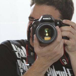 Profile picture for Sebastian Sorzano