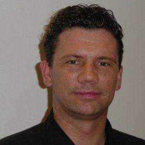 Profile picture for Jesper Seest Mogensen