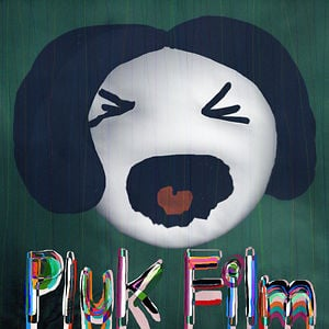 Profile picture for Pluk Film