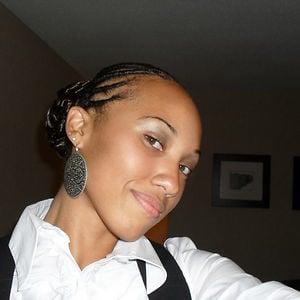 Profile picture for Brittany Collins