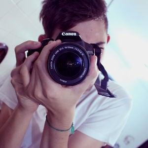 Profile picture for Giovanni Sandes