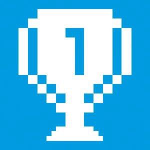 Profile picture for wbta_interactive
