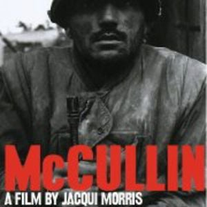 Profile picture for DonMcCullinFilm