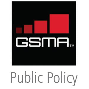 Profile picture for GSMA Policy