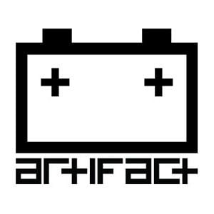 Profile picture for Artifact Design