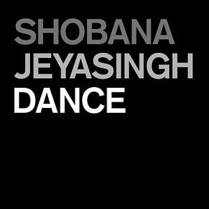 Profile picture for Shobana Jeyasingh