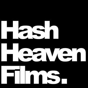 Profile picture for Hash Heaven Films
