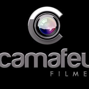 Profile picture for CamafeuFilmes