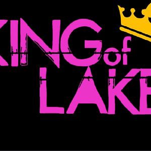 Profile picture for King of LAKE