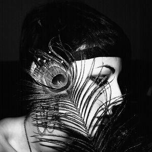 Profile picture for elisa garbarino