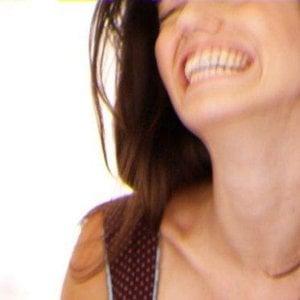 Profile picture for Catie Lazarus