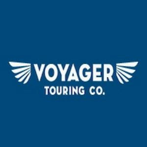 Profile picture for Voyager Touring