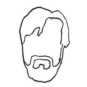 Profile picture for davinHb