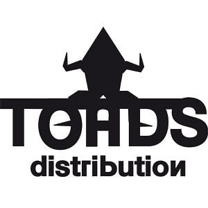 Profile picture for Toads bmx