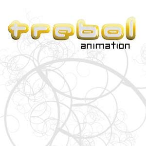 Profile picture for Trebol Animation