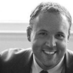 Profile picture for Mario Lurig