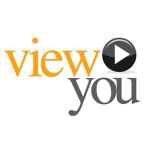 Profile picture for ViewYou, LLC