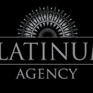 Profile picture for Platinum Agency Group
