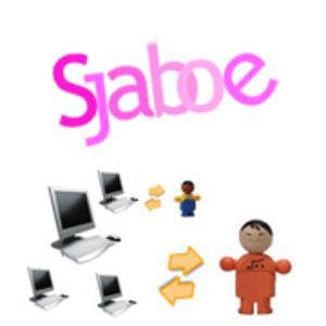 Profile picture for Sjaboe